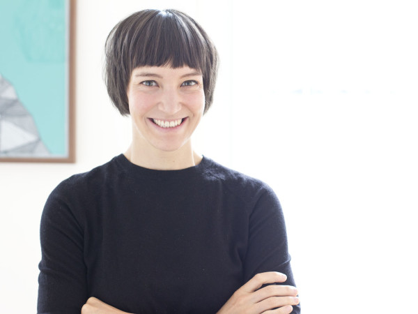Portrait-SarahHalbeisen-Webseite
